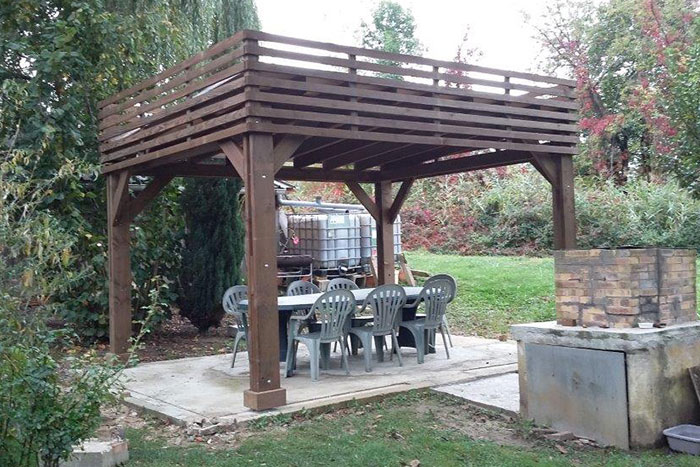 photo-pergola-bois-cote-d-or-Full-Less-Energy