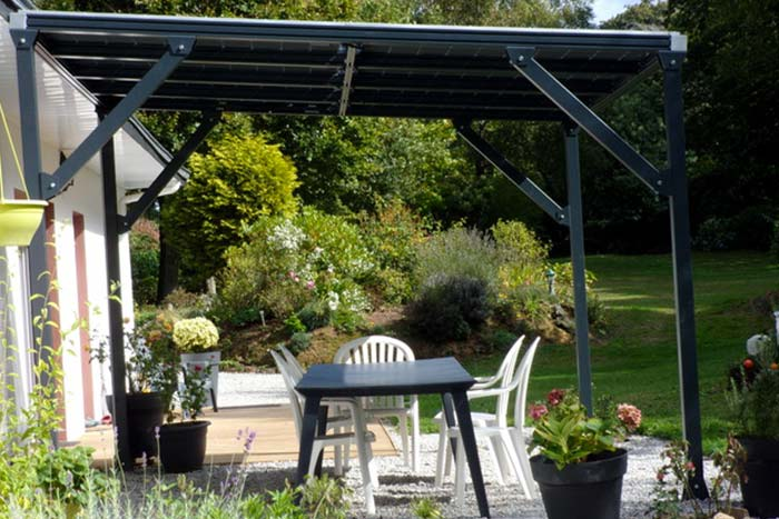 photo-pergola-metal-bretagne-Full-Less-Energy